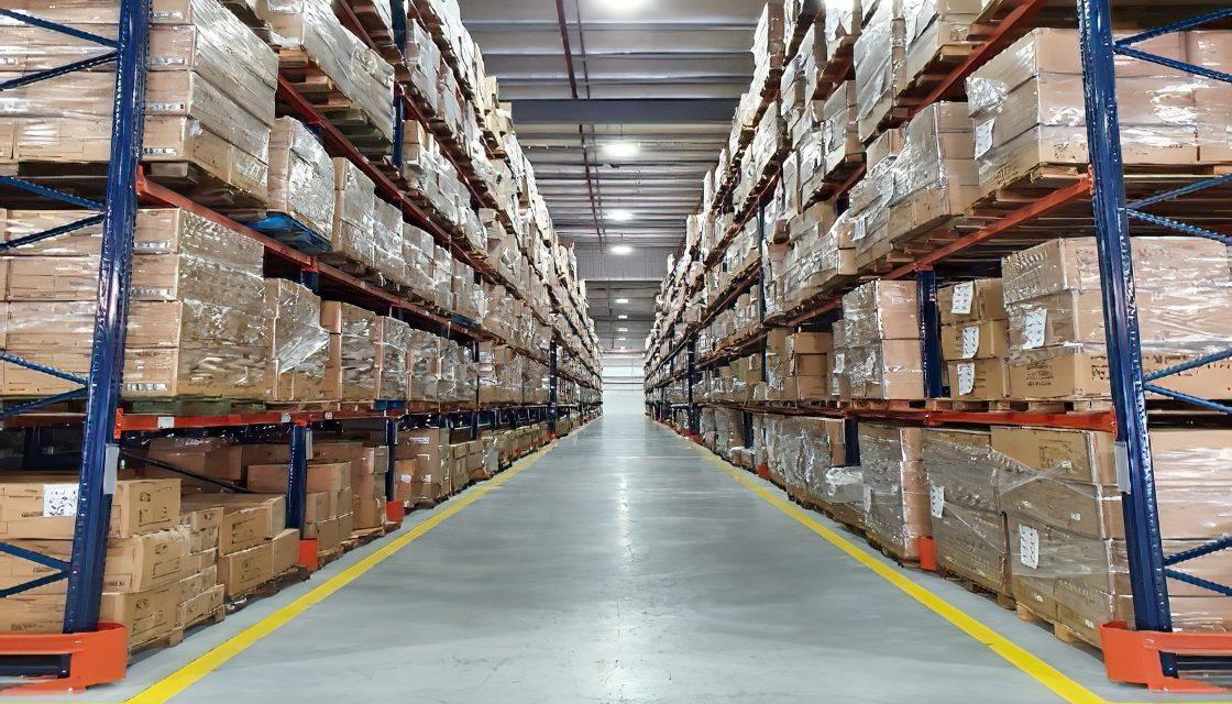 E-commerce: facilitación del comercio vs falta de control estatal