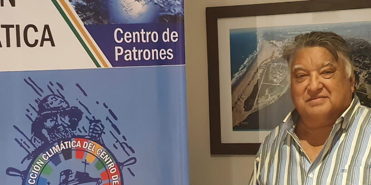 Una Marina Mercante nacional y la transición a energías limpias, factores claves en la economía argentina pospandemia