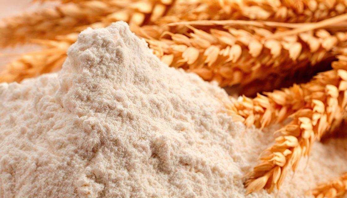 Los 15 alimentos en los que Argentina está en el top 5 mundial de exportaciones