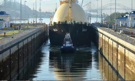 Canal de Panamá con cinco arbitrajes bajo el Reglamento de Arbitraje de la Cámara de Comercio Internacional (CCI)