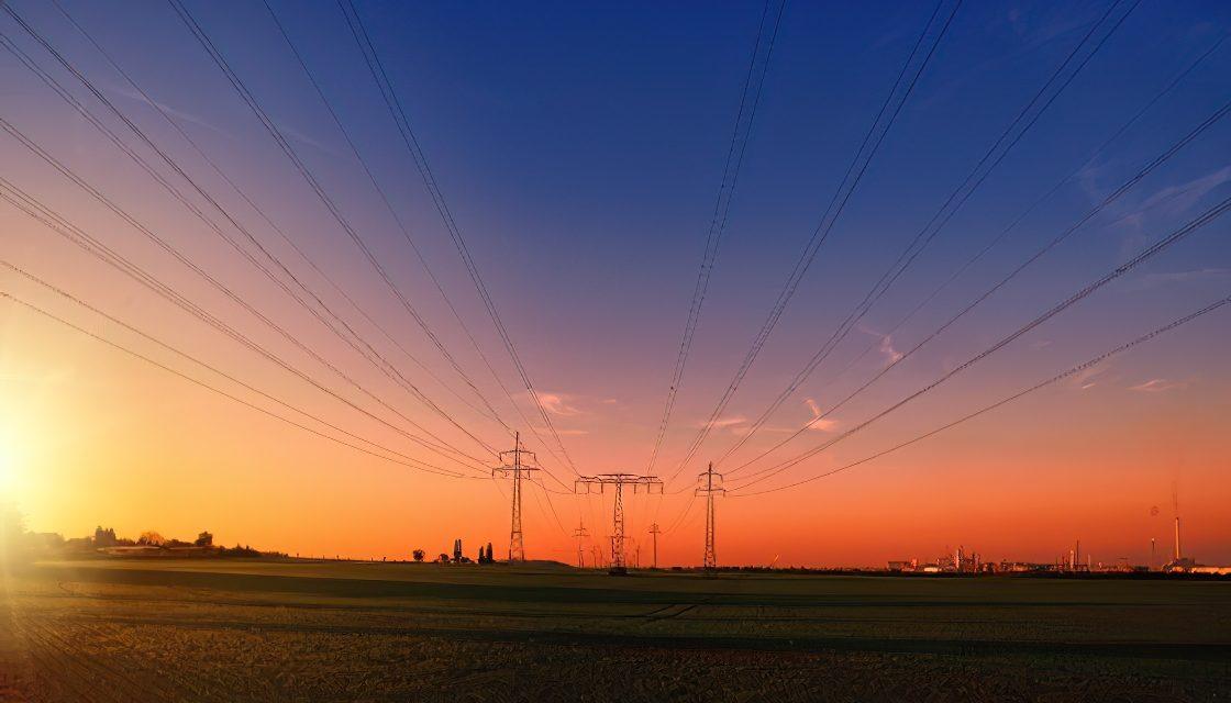 Argentina: Según el presupuesto, energía contará con un 38,5% más de recursos