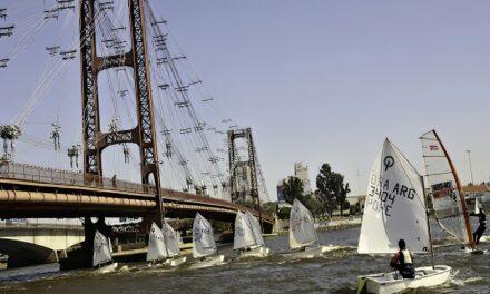 Actividad náutica: los principales puntos que deberán cumplir los navegantes en Santa Fe