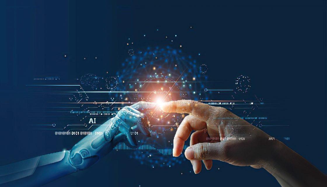 La OMT usará la inteligencia artificial para conectar a trabajadores del turismo con puestos de trabajo