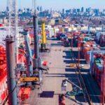 AGP firmó un acuerdo para garantizar los puestos de trabajo en el puerto