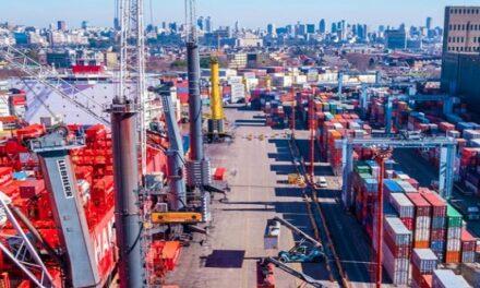 Puerto Buenos Aires extiende sus medidas económicas para proteger la actividad portuaria
