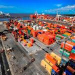 Puerto Buenos Aires extiende la bonificacion del 20% a sus permisionarios