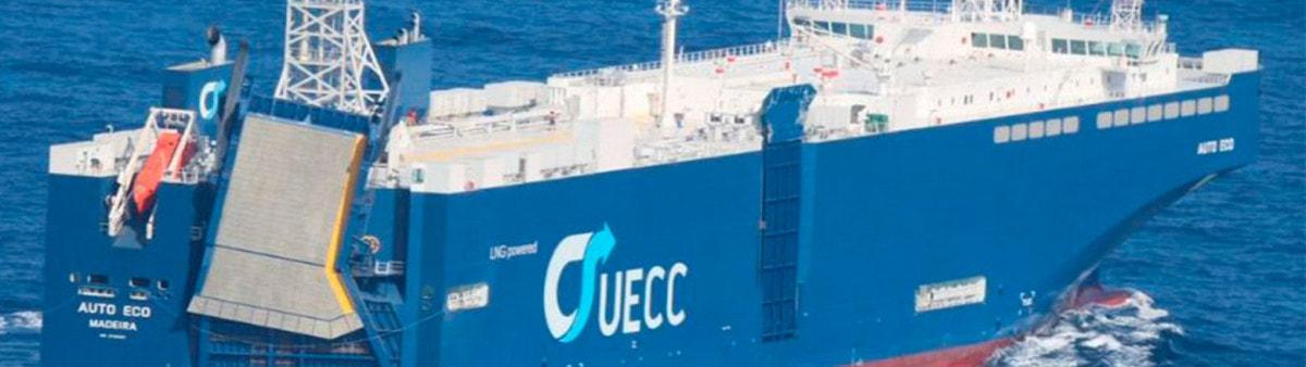Crece el interés por los buques a GNL