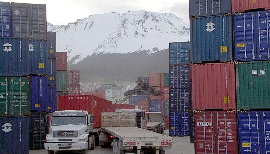 Pymes exportadoras apuestan a potenciar comercio exterior y sustituir importaciones