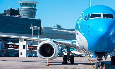 Turismo: la OPS considera innecesario exigir pruebas de Covid-19 o cuarentenas para reanudar viajes