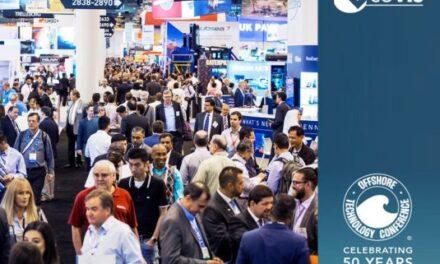 La Conferencia de Tecnología Offshore –OTC- 2021  pospuesta por pandemia