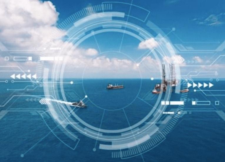 """Recomendaciones referidas a """"riesgos cibernéticos marítimos en los sistemas de gestión de la seguridad"""""""