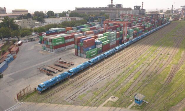 Puerto Buenos Aires extiende sus bonificaciones a los permisionarios