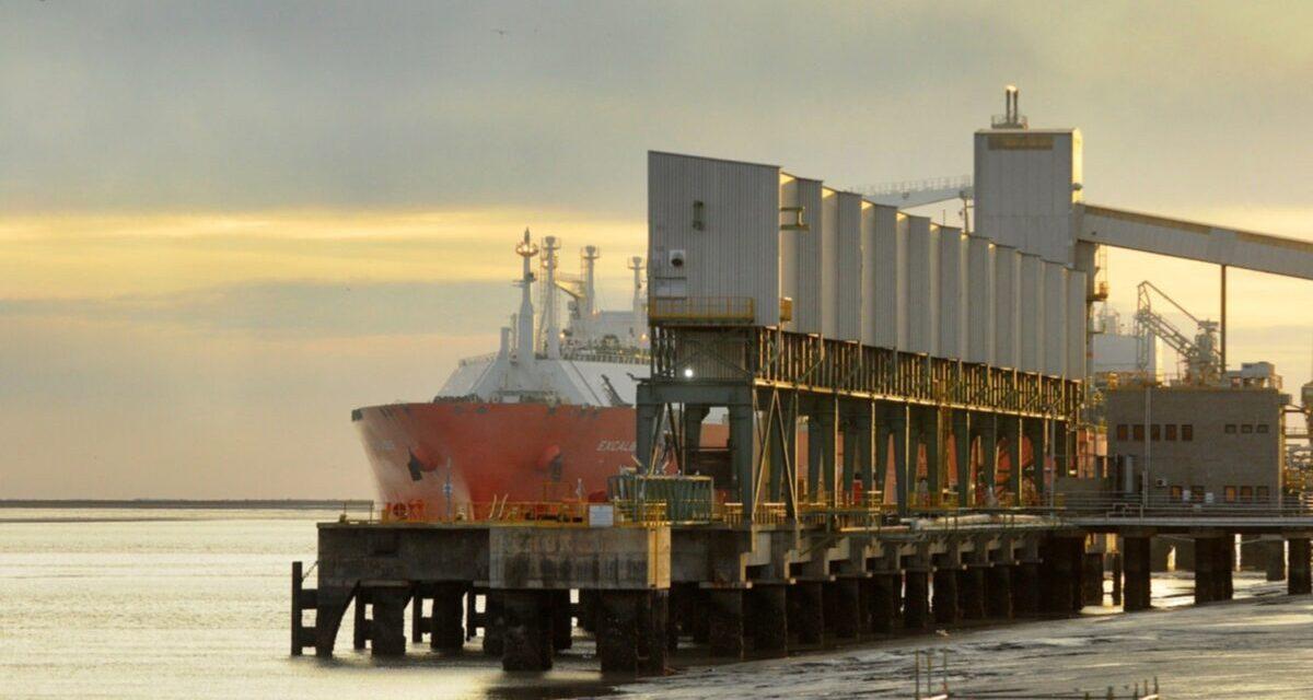 Gremios agroexportadores acordaron salarios y bonos y levantan el conflicto en los puertos