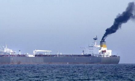 La urgencia de descarbonizar el transporte marítimo