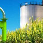 Con ayuda del INTI, promueven la exportación de biocombustibles