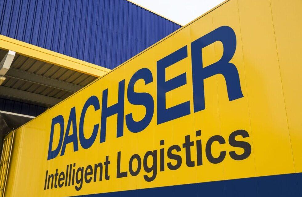 DACHSER Americas crea un equipo de respuesta de soluciones alternativas para abordar los desafíos de capacidad crítica