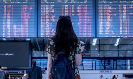 El 70% de los destinos han levantado las restricciones de viaje, pero está surgiendo una brecha global