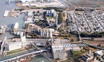 Puerto Bahía Blanca: se implementa un código de ética interno y hay ajustes en el Programa de Proveedores