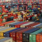 La falta de contenedores y espacio en los buques afecta seriamente la actividad exportadora de vinos