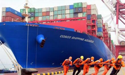 Ecuación pandemia Covid-19 y fletes marítimos de importación