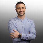 """Javier Carrizo, CEO de GEA Logistics y Director Movant Connection, lanza su segundo libro: """"Significación Laboral"""""""