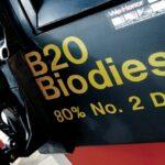 Ponen en marcha una progresiva recomposición de precios de biodiesel y bioetanol de caña