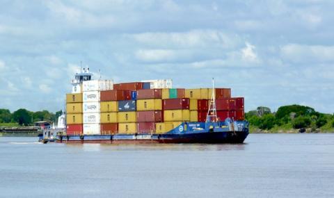 En el Foro Logístico de Buenos Aires se analizó el futuro de la logística de exportación