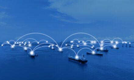 IMO 2021, no solo una cuestión de seguridad cibernética