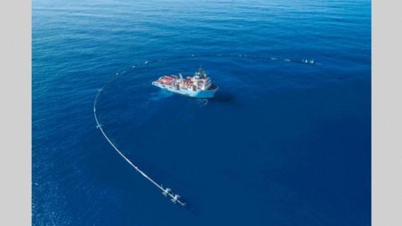 Las navieras invierten en la protección de los mares