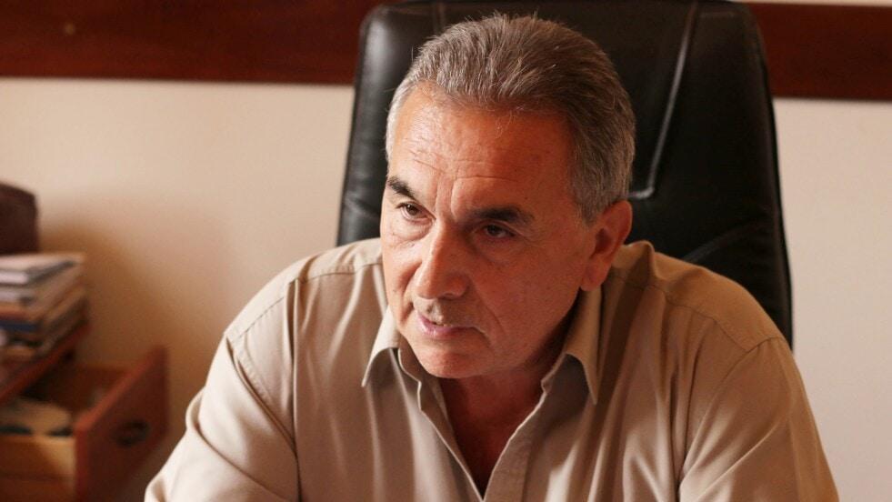 """Sindicato de Dragado y Balizamiento (Sipedyb) en estado de alerta ante """"la inminente caída de la concesión de esa actividad en la Hidrovía Paraná-Paraguay"""""""