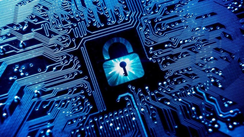 Desmitificando la seguridad cibernética