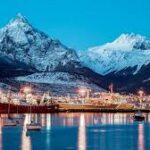 Promocionarán en Francia el Destino Ushuaia