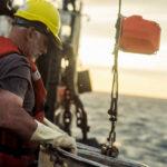 El INIDEP y el IFOP de Chile firman un convenio que promueve la investigación y el manejo sustentable de los recursos marinos de ambos países
