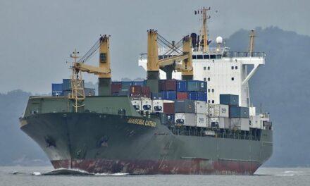 Brasil no renueva el acuerdo de transporte y le da un duro golpe a las navieras argentinas