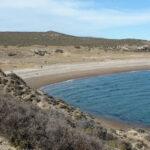 Levantaron la veda precautoria por marea roja en Chubut