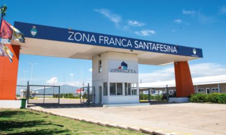 Con millonaria inversión, Zofravilla proyecta expansión y nuevos negocios para 2021