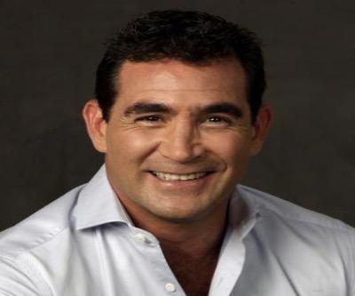 Patricio Hogan, nuevo Subinterventor de la Administración General de Puertos de Nación