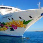 Norwegian extiende la suspensión de sus cruceros hasta el 30 de junio