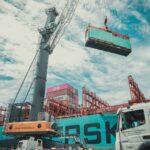 Gestión ambiental portuaria