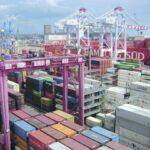 Titular de la terminal 7 hizo una presentación judicial para intentar destrabar el conflicto en el puerto