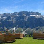 La Organización Mundial de Turismo anuncia las propuestas ganadoras para un turismo sostenible