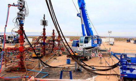 La matriz energética argentina puede generar 297.000 nuevos empleos y u$s68.000 millones en inversiones