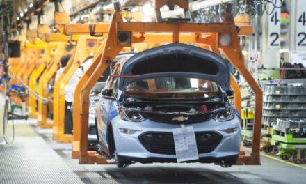 Avanzan los autos eléctricos: ¿dónde se encuentra Argentina?