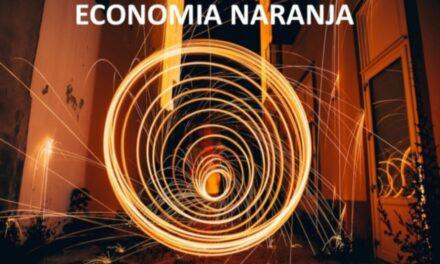 Economía naranja y Zonas Francas: un camino de nuevas oportunidades