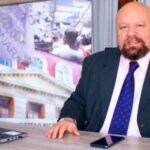 """El SICONARA solicitó incluir a los conductores navales como """"prioritarios"""" en el plan de vacunación"""