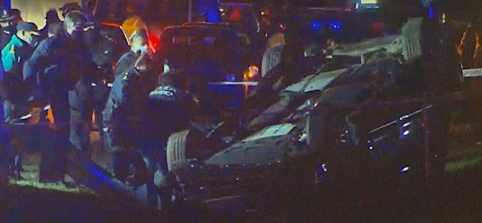 La Junta de Seguridad en el Transporte (JST) avanza en las investigaciones sobre el accidente fatal del Ministro de Transporte