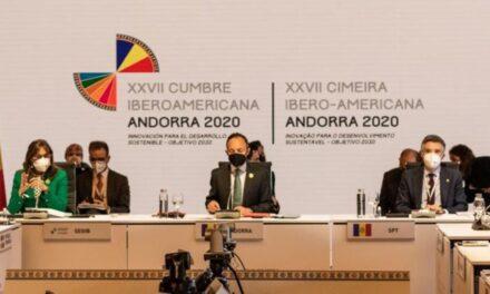 Organización Mundial del Turismo: los líderes iberoamericanos pueden hacer del turismo un motor de desarrollo
