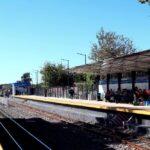 Ya se encuentra en funcionamiento la renovada estación Villa de Mayo