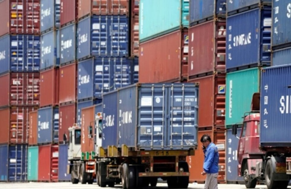 Oficializan el nuevo régimen para beneficiar las exportaciones: de qué trata y a quiénes alcanza