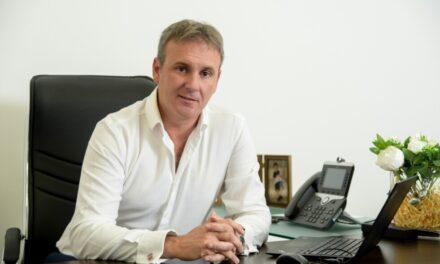 CEDOL renovó su Comisión Directiva para los próximos 2 años